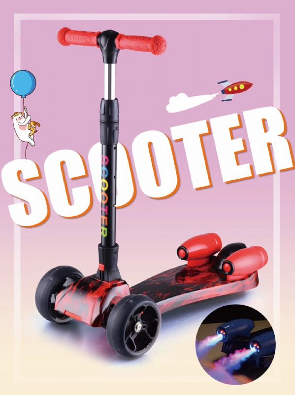 RUNSCOOTERS HOVERBOARD PRODUCTIONrunscooters 10