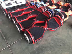 RUNSCOOTERS HOVERBOARD PRODUCTIONIMG_4876.JPG