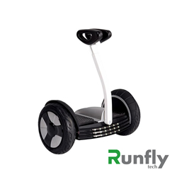 Hoverboard with handleA5-10-2