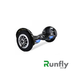Two wheel balance scooterRS-HV02-15