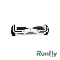 6.5inch new hoverboard scootersRS-HV11-1