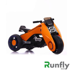 kids electric ride on carRS-KD05-1