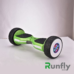 runscooters 9inch new hoverboardRS-HV13-2
