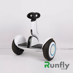 RUNSCOOTERS xiaomi 10 inch balalnce scooters hoverboardRS-XM01